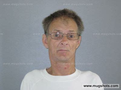 Niagara County Arrest Records Garbitt Mugshot Garbitt Arrest Niagara County Ny Booked For 130 65
