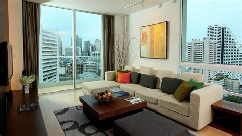 bangkok 3 bedroom apartment shama sukhumvit bangkok three bedroom apartment
