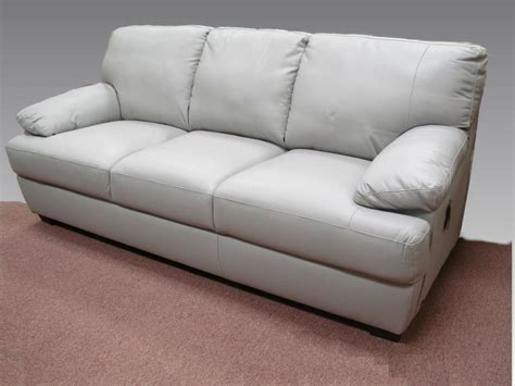 Father Sday Sale Leather Sofas Natuzzi Schillig Italsofa