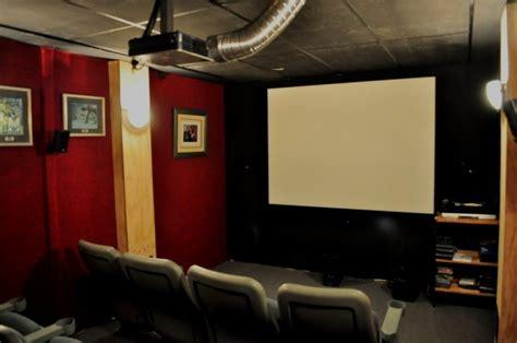 Cine Casa by El Cine En Casa Lima Mi Propia Sala De Cine En Casa