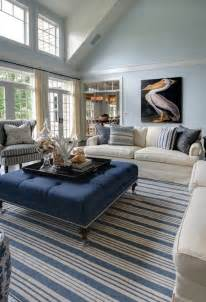 blue interior paint 1000 images about colors on pinterest benjamin moore paint colors and mists