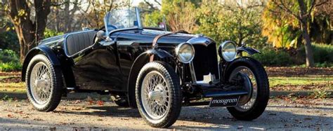 australian motoring enthusiast classic car auction a motoring enthusiast s delight