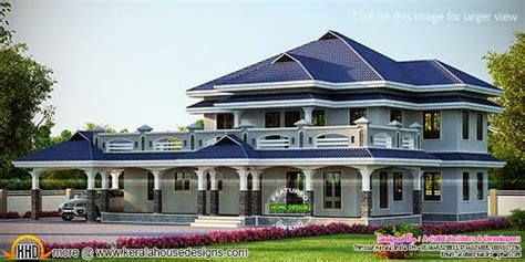 sun shade designs for house sun shade designs for kerala house home design and style