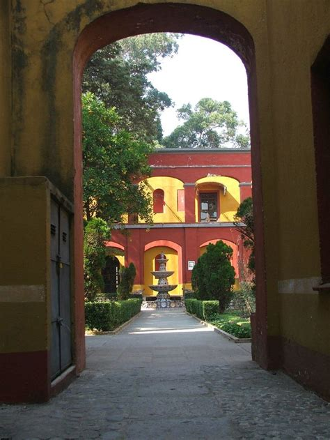 272 best images about haciendas de mexico on