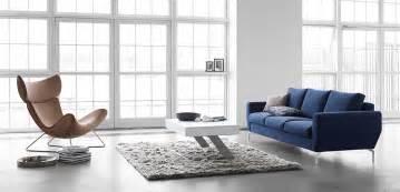 bo concept sofa design sofa by boconcept