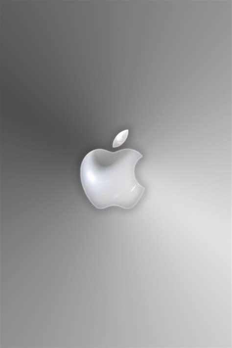Apple Logo | iPHONE Wallpapers BloG