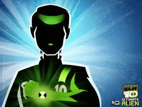 ben 10 free ben 10 ultimate hd desktop wallpapers