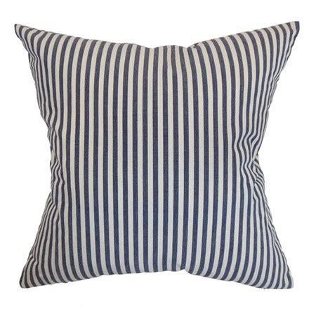 Stripe Rumbai stripes pillow covers cushions pillows