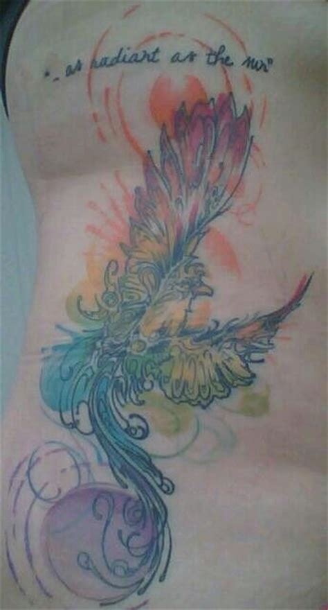 eagle tattoo quotes watercolor eagle tattoo quotes