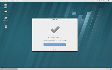 install gnome themes centos 7 gnome 3 on centos 7 how i made it lovely and usable it