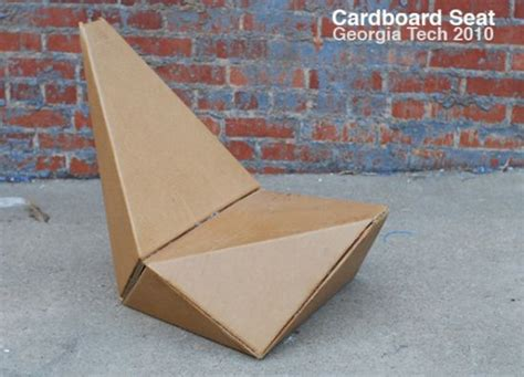 Paper Folding Competition - 17 best images about paper on cardboard houses