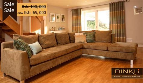 quality second hand sofas quality second hand sofas glasgow stefanos village ii