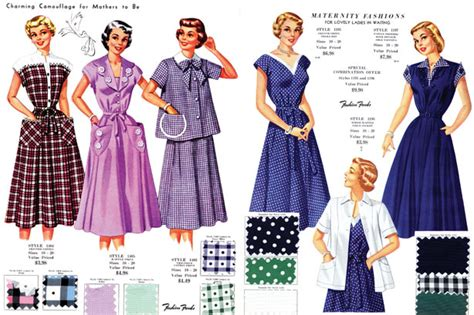 update style for women in there late 40s 100 years of maternity fashion what to expect