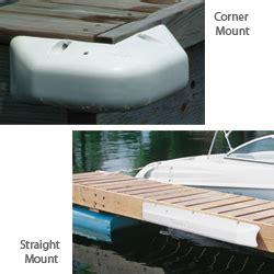 heavy duty boat dock bumpers dock bumpers west marine
