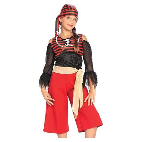 Handmade Pirate Costume - top 25 ideas about pirate costume on
