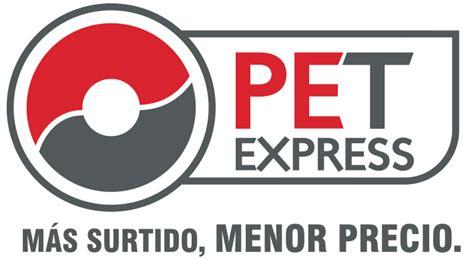 puppy express grupo petsa