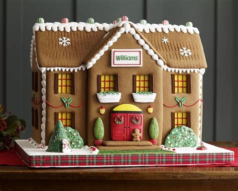85 best images about gingerbread houses i ve so gotta do