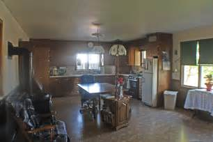 interior of homes pictures travel theme tradition francine in retirement