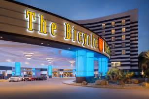 book the bicycle hotel casino bell gardens hotel deals