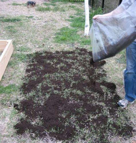 diy raised vegetable garden i can totally make that diy raised vegetable garden bed