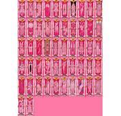 Sakura Card Captor  Taringa