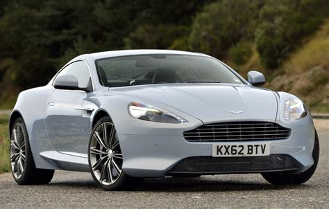 how cars run 2012 aston martin db9 on board diagnostic system aston martin db9 614px image 8