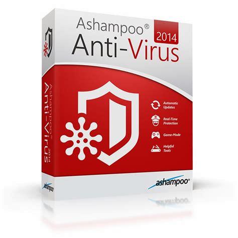 free download antivirus guard full version ashoo anti virus 1 0 0 full version with crack free