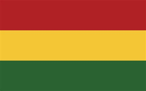 rasta colors pin rasta flag wallpaper 2 background on
