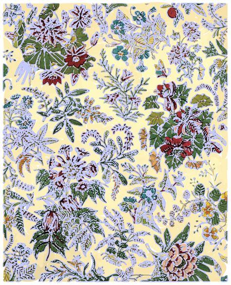 flower pattern drawing tumblr floral pattern design tumblr