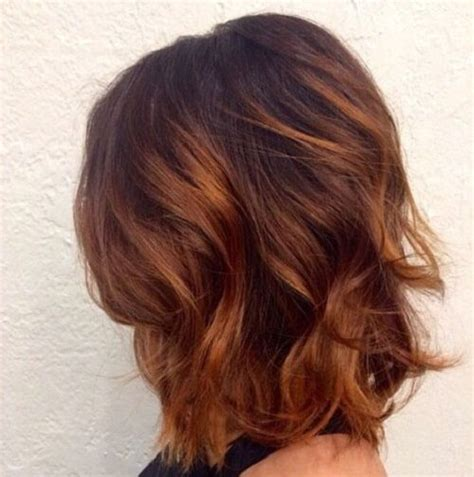 pictures of chestnut brown hair color with highlights and lowlights on african american hair chestnut hair with subtle highlights deep amber hairy