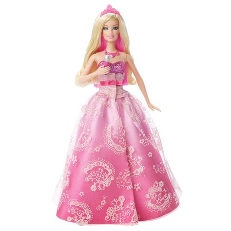 barbie toy barbie the princess and the popstar images tori doll hd