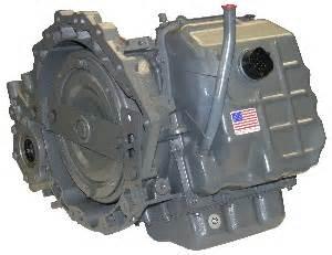 jasper offers chrysler 62te transmission