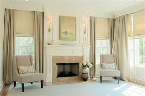 houzz formal living room formal living rooms houzz 2015 personal
