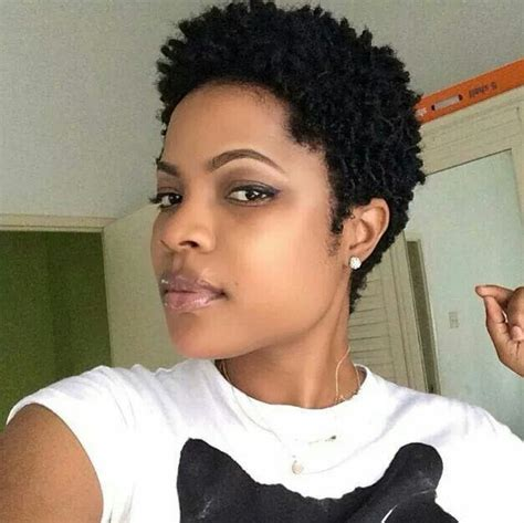 nature hair cuts fades 17 best images about short hair on pinterest taper fade
