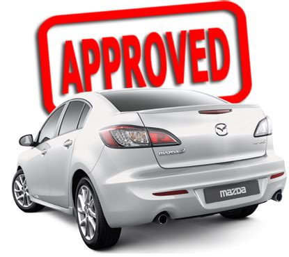 auto loan with bad credit no money bad low interest bad credit auto loans no money for low