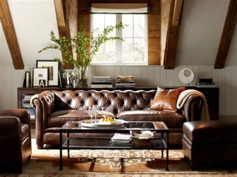 masculine living room decor masculine living room living room