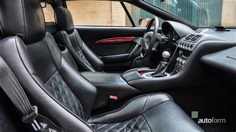 Schönste Auto Der Welt by Sch 246 Nste Auto Der Welt Polemiken Lotus Forum