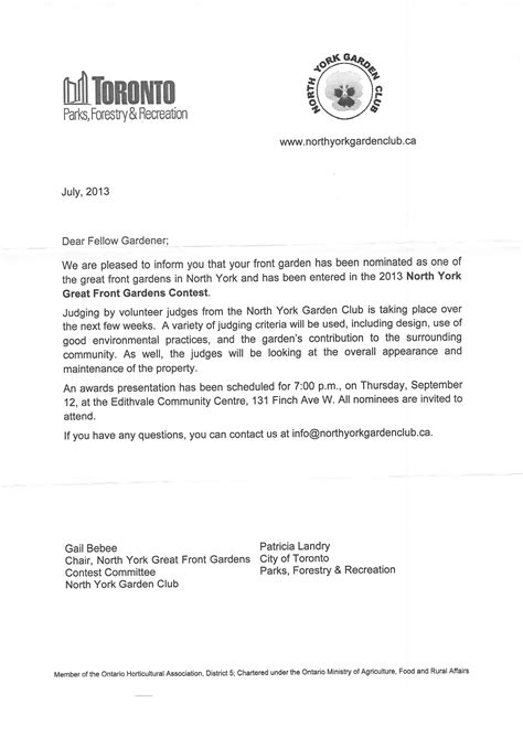 cover letter for writing contest contest letter hola klonec co