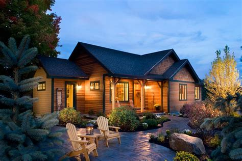 House Plans 2000 Square Feet And Under by Cabin Plan 1 416 Square Feet 3 Bedrooms 2 Bathrooms