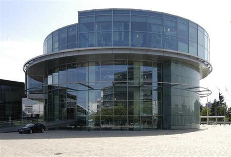 Audi Hauptsitz Deutschland by Die Welt Der Vier R 228 Der Deutschlands Automobil Museen