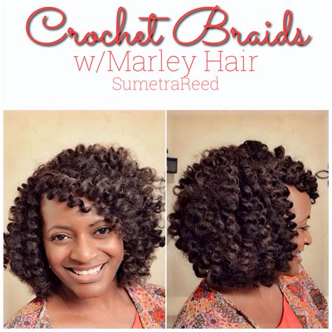 crochet braiding dallas tx boys longer front and shorter back haircut short
