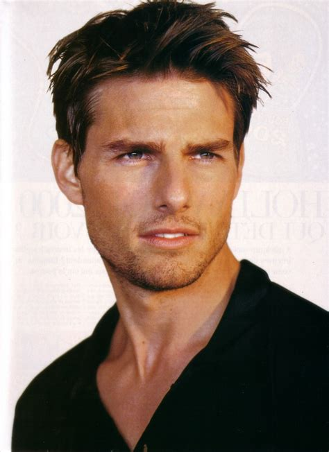 Biography Of Tom Cruise | tom cruise biography profile pictures news
