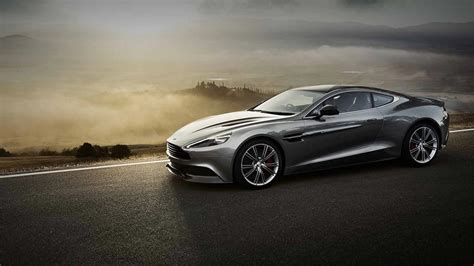 aston martin aston martin us leasing offers