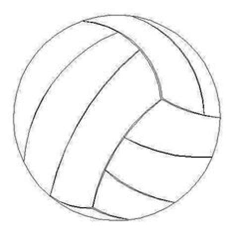 free printable volleyball tags 1000 images about photoshop pse on pinterest photoshop