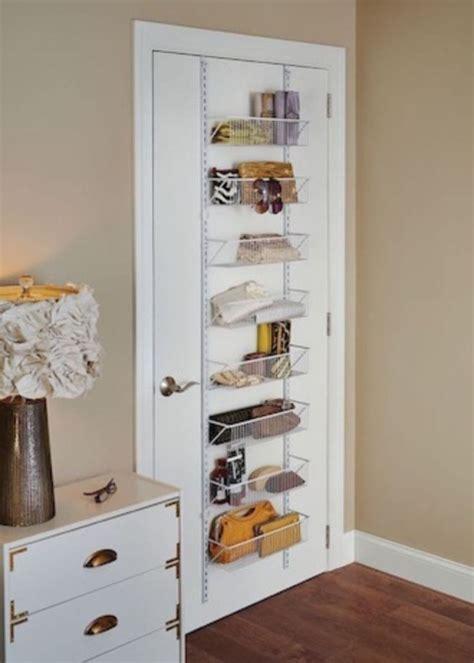 space saving storage ideas bedroom best 25 space saving bedroom ideas on pinterest space