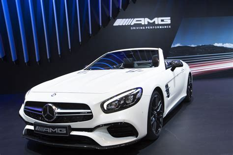 Toronto Star Auto by Mercedes Benz Is Ready To Roll Out Whatever You Need