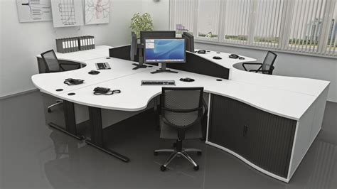 office furniture sos office supplies hull