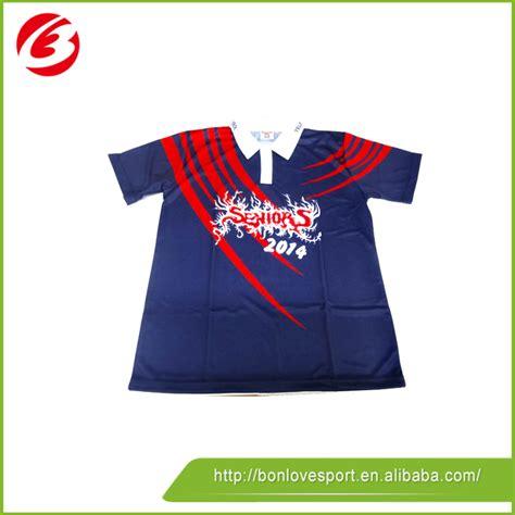pattern of sport jersey 2015 digital print with pattern cricket jersey sports