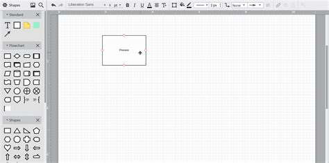 Omnigraffle Floor Plan by 100 Omnigraffle Creating Your First Diagram