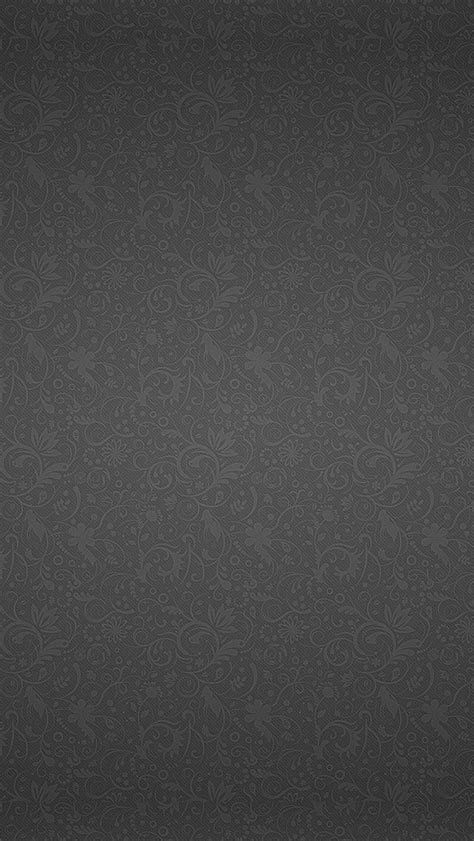 wallpaper iphone dark grey gray texture iphone 5s wallpaper choose more in http